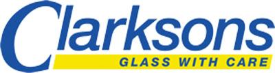 Clarksons