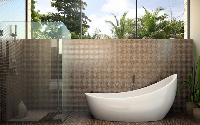 home-glass-bathrooms-gallery-1