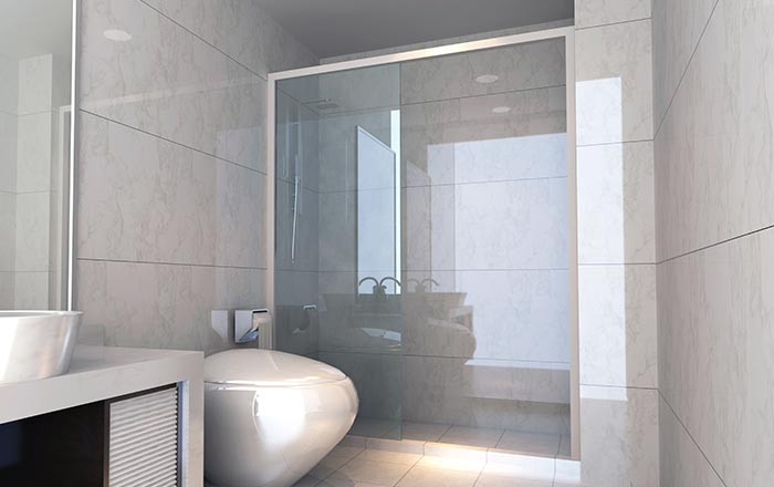 home-glass-bathrooms-gallery-2