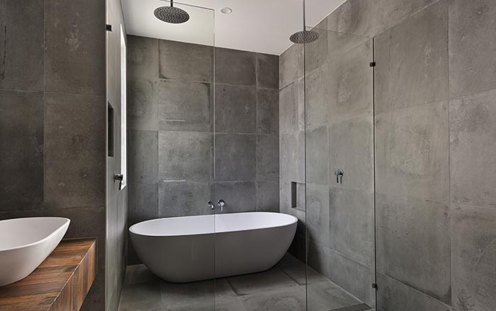 home-glass-bathrooms-gallery-3