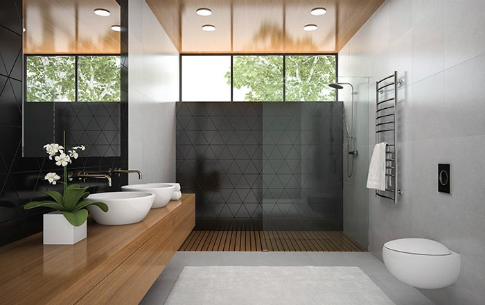 home-glass-bathrooms-gallery-4