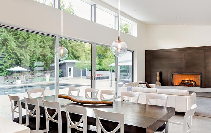 home-glass-interiors-gallery-1