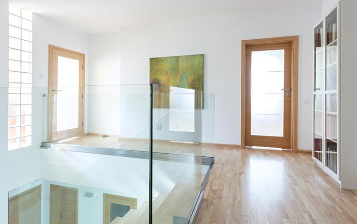 home-glass-interiors-gallery-3