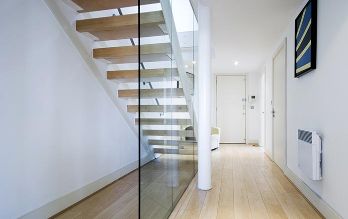 home-glass-interiors-gallery-4