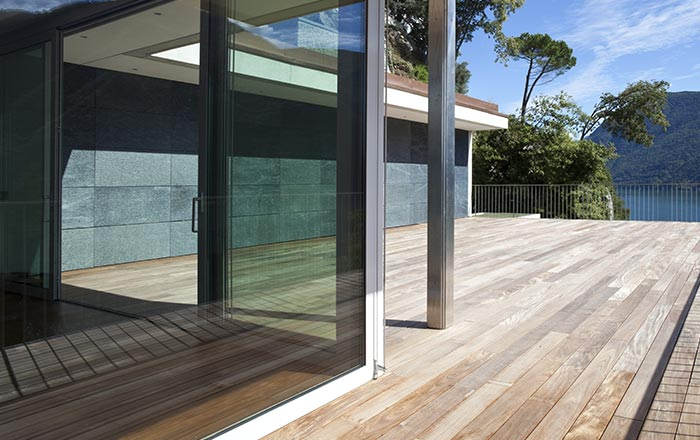 home-glass-outdoors-gallery-4
