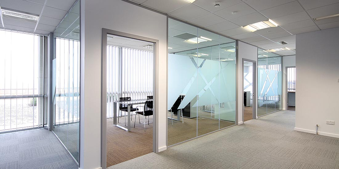 office-glass-gallery-3