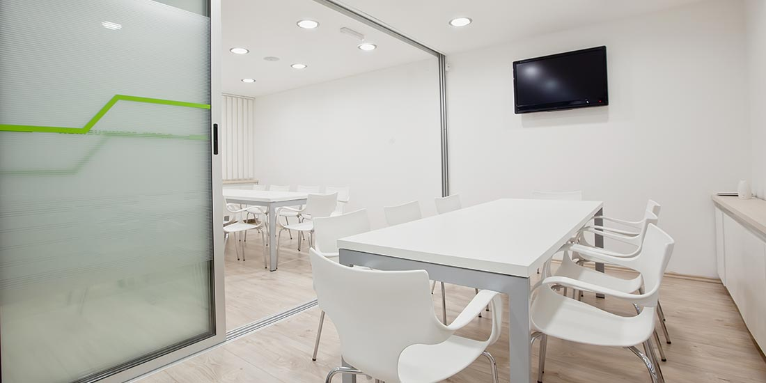 glass-office-partitions-6