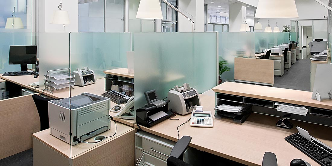 glass-office-partitions-7