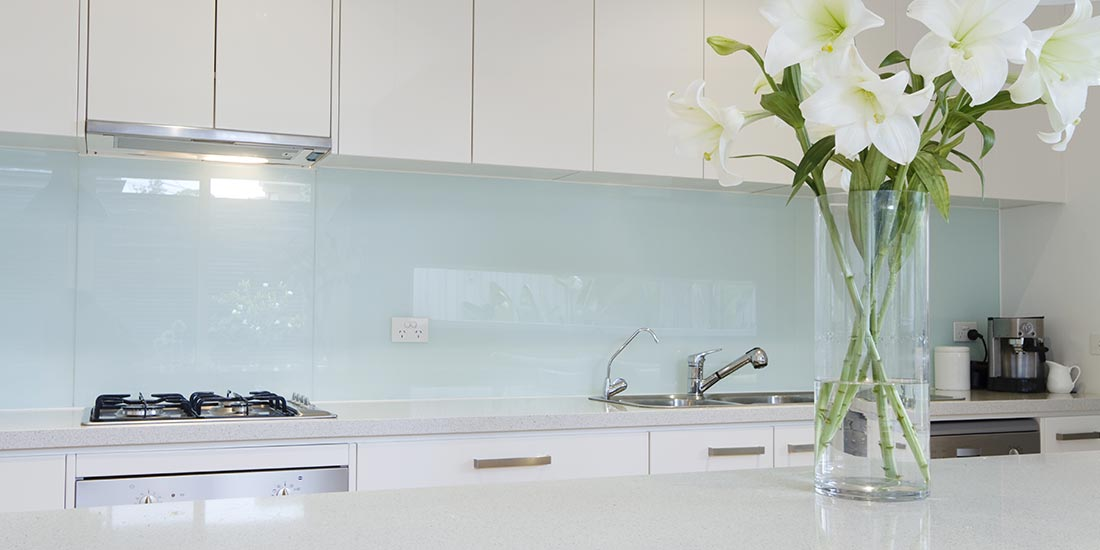 Glass Tiles For Kitchen Philippines
